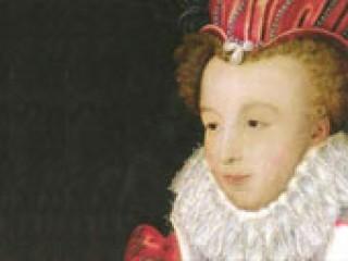 Marguerite de France picture, image, poster